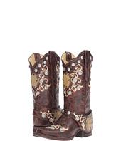 Corral Boots - E1041