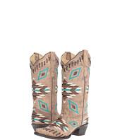 Corral Boots - E1009