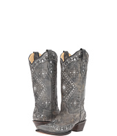 Corral Boots - A2963