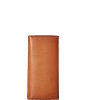 COACH - Sport Calf Breast Pocket Wallet