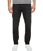 AG Adriano Goldschmied - Apex Relaxed Tappered Leg Denim in 3 Years Zephyr