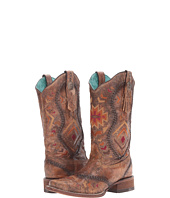 Corral Boots - C2915