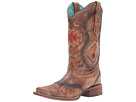 Corral Boots C2915