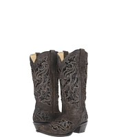 Corral Boots - R1152