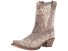 Corral Boots A3190