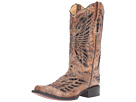 Corral Boots R1226