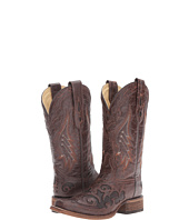 Corral Boots - A2404