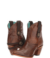 Corral Boots - C2907