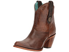 Corral Boots C2907