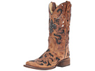 Corral Boots A2840