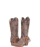 Corral Boots - A2992