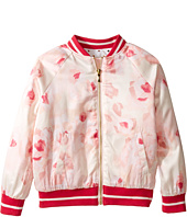 Kate Spade New York Kids - Desert Rose Jacket (Toddler/Little Kids)
