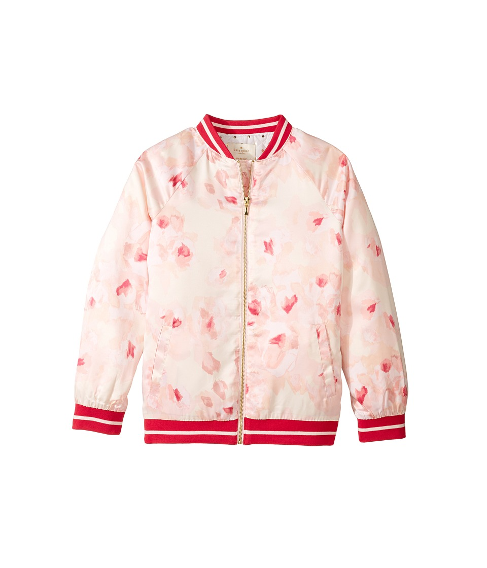 Kate Spade New York Kids Kate Spade New York Kids - Desert Rose Jacket