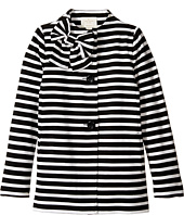 Kate Spade New York Kids - Dorothy Jacket (Little Kids/Big Kids)