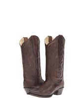 Corral Boots - E1005