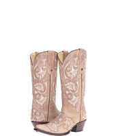 Corral Boots - G1086