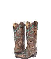 Corral Boots - E1014