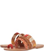 Soludos - Multi Band Bracelet Sandal