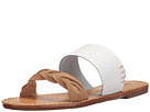 Soludos Braided Slide Sandal