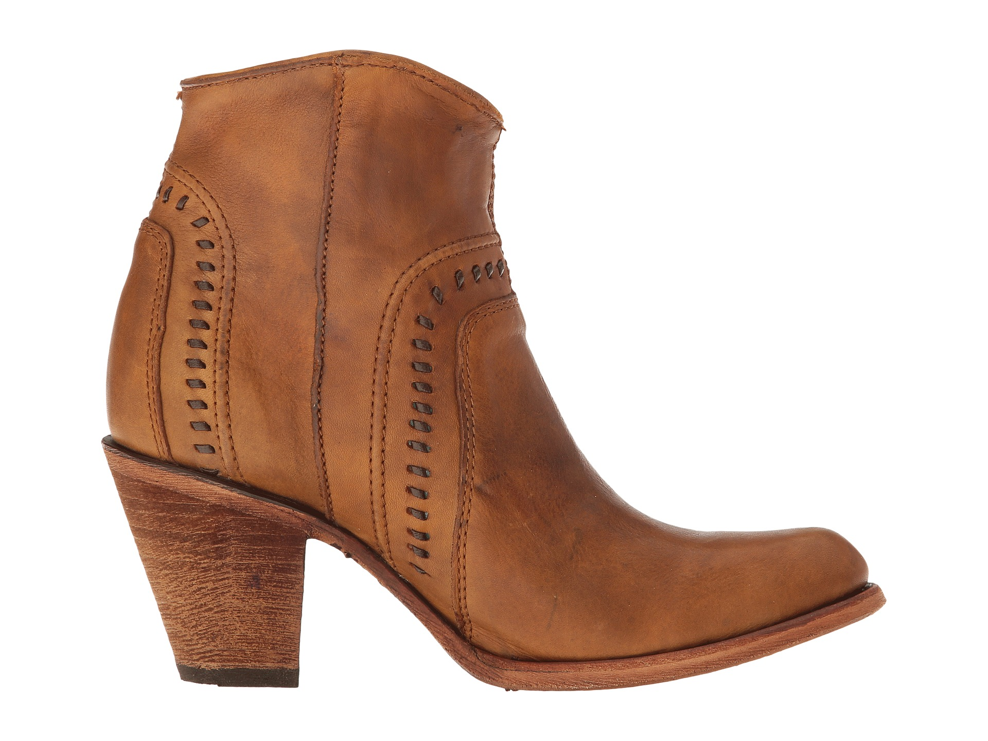 corral boots c2905 at zappos