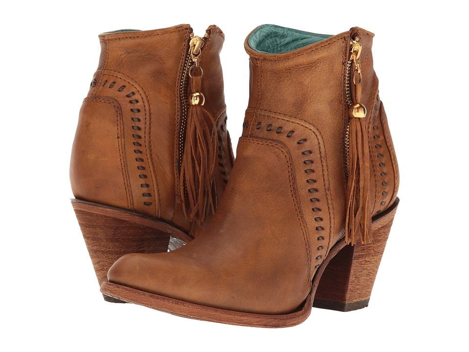 Corral Boots - C2905