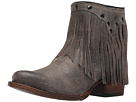 Corral Boots A3136