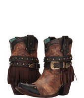 Corral Boots - C2880