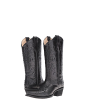 Corral Boots - L5060