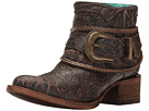 Corral Boots A3123