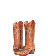 Corral Boots - L5104