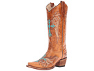 Corral Boots L5104