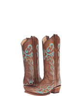 Corral Boots - L5193