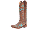 Corral Boots L5193