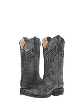 Corral Boots - L5155