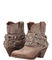 Corral Boots - P5020