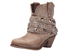 Corral Boots P5020