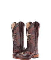 Corral Boots - L5080