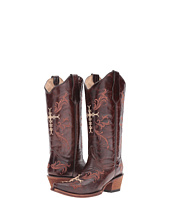 Corral Boots - L5039