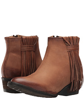 Corral Boots - Q0007