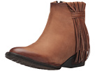 Corral Boots Q0007
