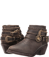 Corral Boots - P5107