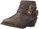 Corral Boots P5107