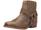 Corral Boots P5037