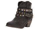 Corral Boots P5021
