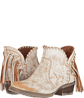 Corral Boots - Q0004