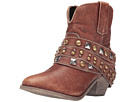 Corral Boots P5042