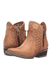Corral Boots - Q0002