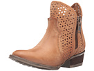 Corral Boots Q0002