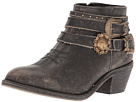 Corral Boots P5101