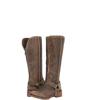 Corral Boots - P5100